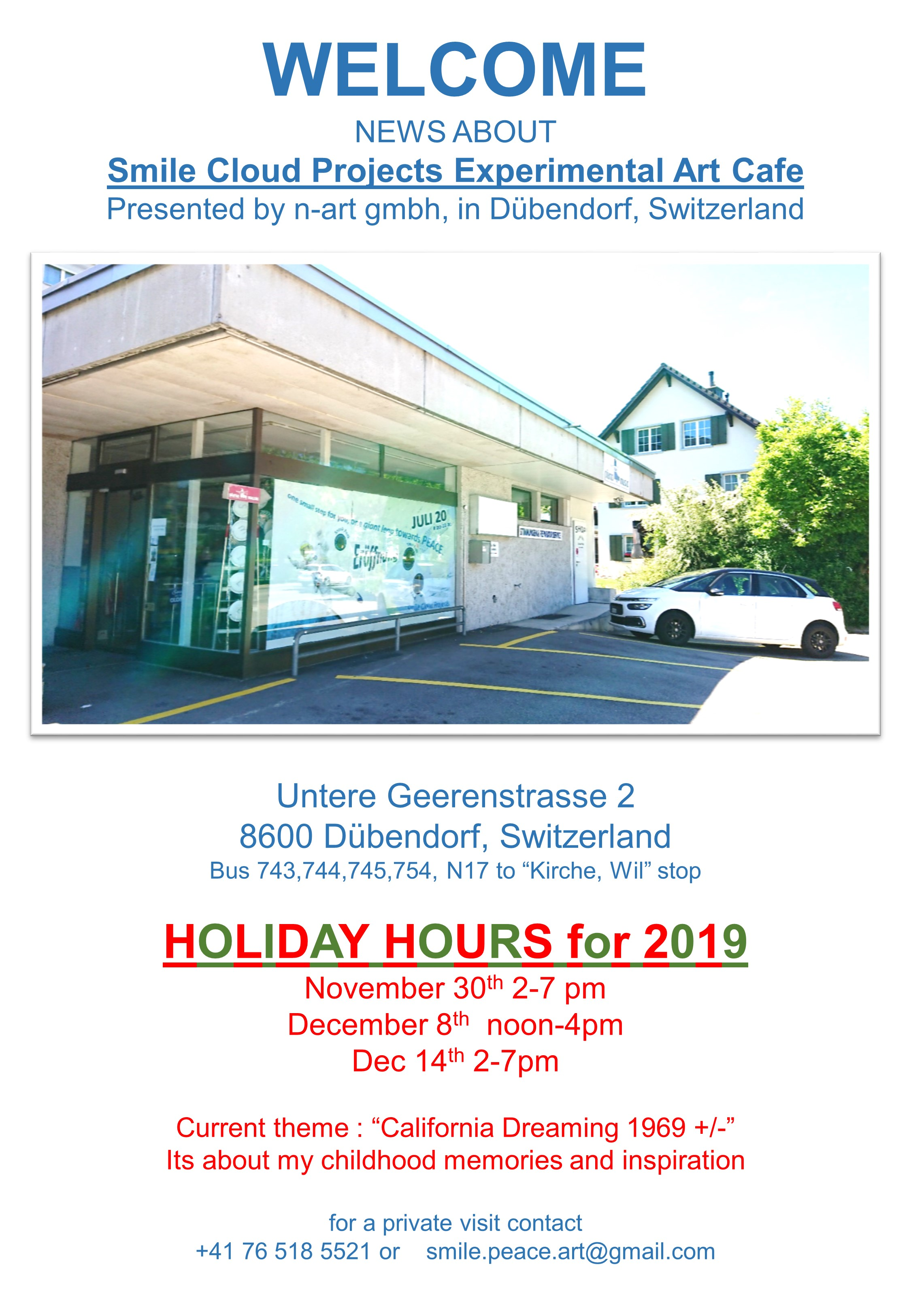 19-_flyer_holiday_hours_at_dübendorf.jpg