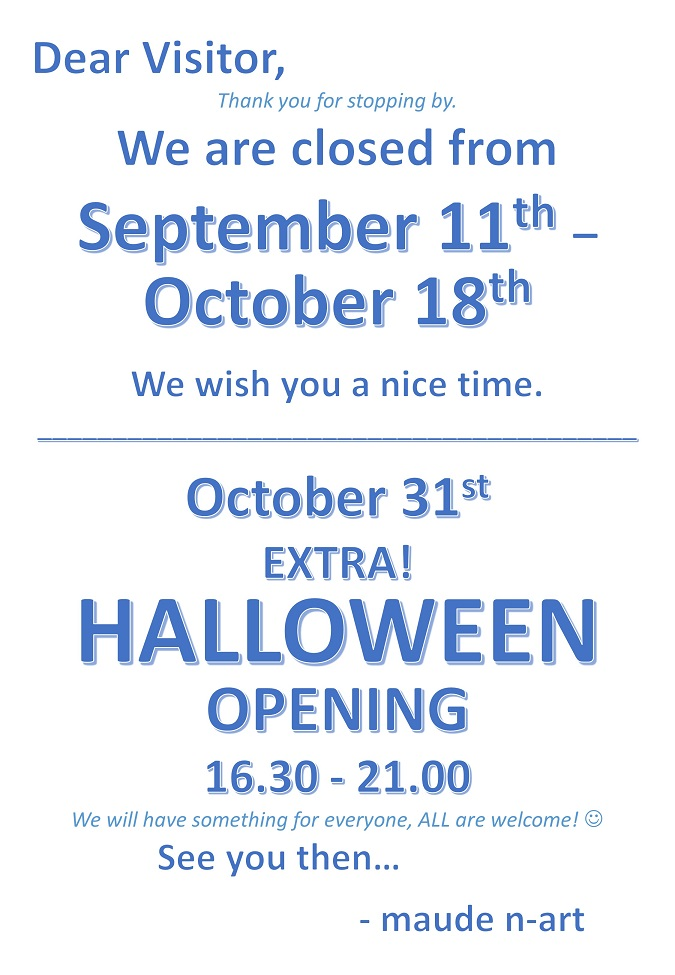 19-e_studio_signs_dubendorf_9-11_halloween.jpg